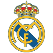 [1ª JORNADA CHAMPIONS] Real Madrid - Ajax 1736