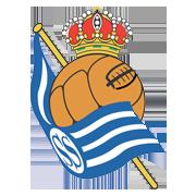 [3ª JORNADA DE LIGA] Real Sociedad - Real Madrid 1742