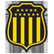 [TROFEO S.BERNABEU] R.Madrid - Peñarol 1922