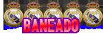 Sistema de rangos y sistema de baneos Baneado
