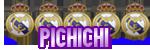 Sistema de rangos y sistema de baneos Pichichi
