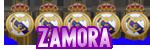 Sistema de rangos y sistema de baneos Zamora