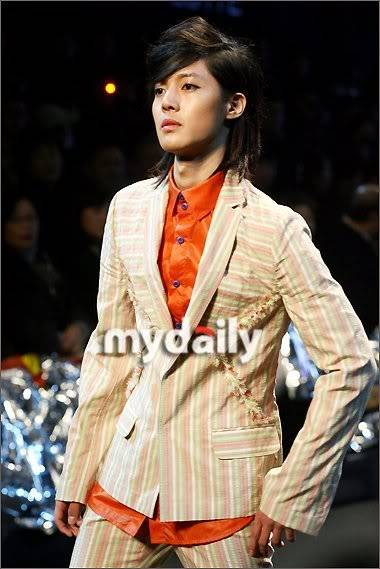 Kim Hyun Joong Img_247_6957_4-1