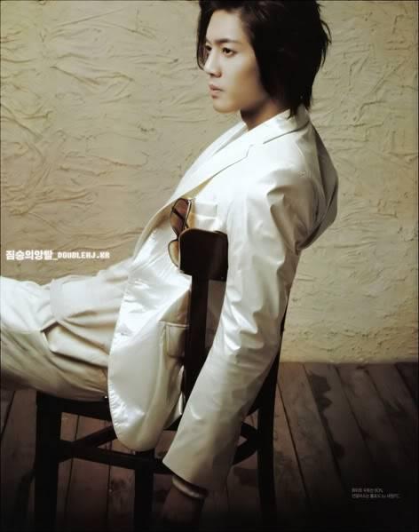 Kim Hyun Joong Normal_hyunjoong103-1
