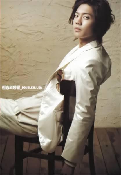 Kim Hyun Joong Normal_hyunjoong104-1