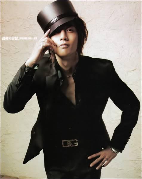Kim Hyun Joong Normal_hyunjoong107-1