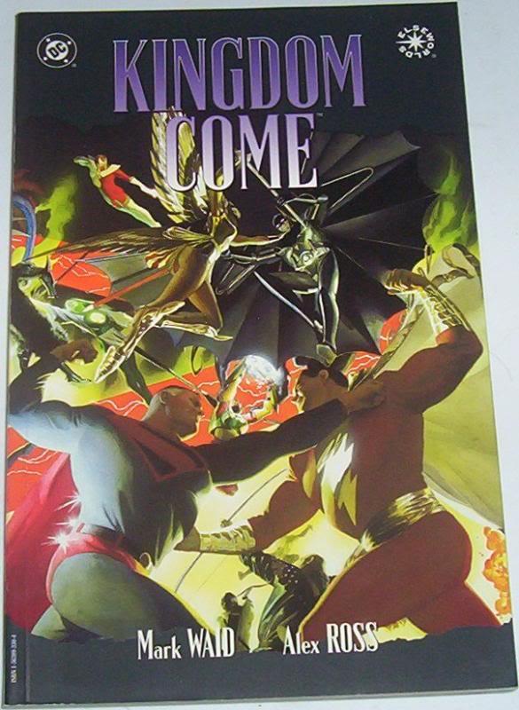 Kingdom Come 008-1