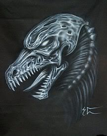 Profiles DarkgothicfantasyDRAGONpainting_275