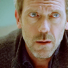 New, welcome to the hell [Libre] HughLaurie