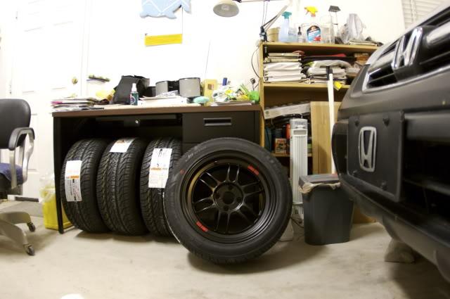 My 96 wagon IMG_3803