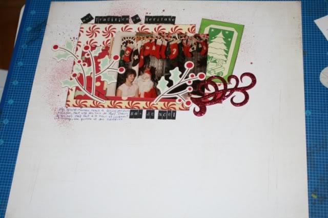 Défi - Avoir le nez en l'air - Page 2 IMG_4002