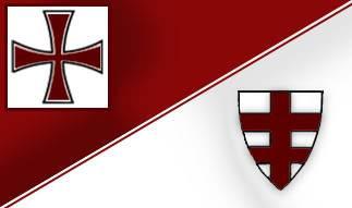 KoA - TTK Protectorate Ttkflag