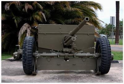Bộ sưu tập vũ khí của VN trong 2 cuộc kháng chiến 20mm_m3