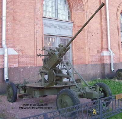 Bộ sưu tập vũ khí của VN trong 2 cuộc kháng chiến 37mm_m1939