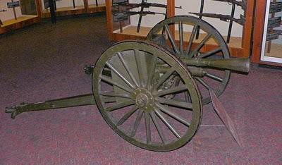 Bộ sưu tập vũ khí của VN trong 2 cuộc kháng chiến 37mm_mle1916