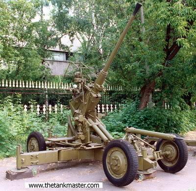 Bộ sưu tập vũ khí của VN trong 2 cuộc kháng chiến 40mm_bofors_01