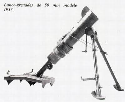 Bộ sưu tập vũ khí của VN trong 2 cuộc kháng chiến 50mmMle1937mortar_l
