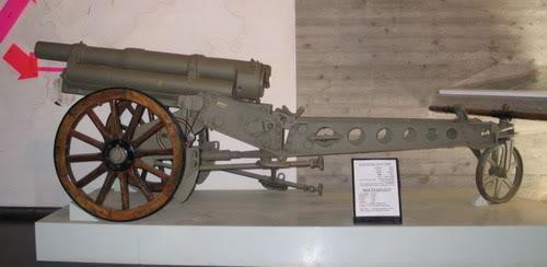 Bộ sưu tập vũ khí của VN trong 2 cuộc kháng chiến 65mm_mle1906