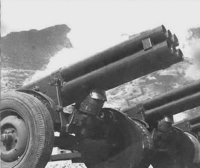 Bộ sưu tập vũ khí của VN trong 2 cuộc kháng chiến 75mm_H6