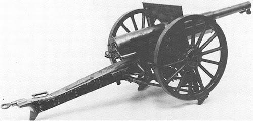 Bộ sưu tập vũ khí của VN trong 2 cuộc kháng chiến 75mm_mle1897