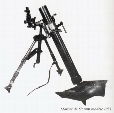Bộ sưu tập vũ khí của VN trong 2 cuộc kháng chiến Brandt-60mm-Mle1935-mortar_l-1