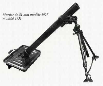 Bộ sưu tập vũ khí của VN trong 2 cuộc kháng chiến Brandt-81mm-Mle1927-31_l-1