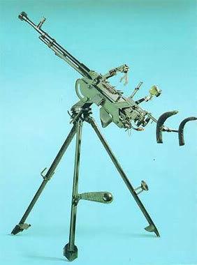 Bộ sưu tập vũ khí của VN trong 2 cuộc kháng chiến Dshkm_12