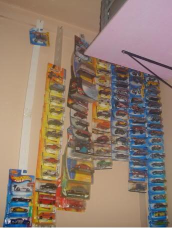 Minha coleção Colecao1