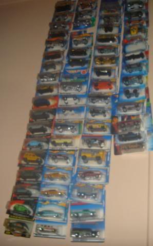 Minha coleção Colecao3