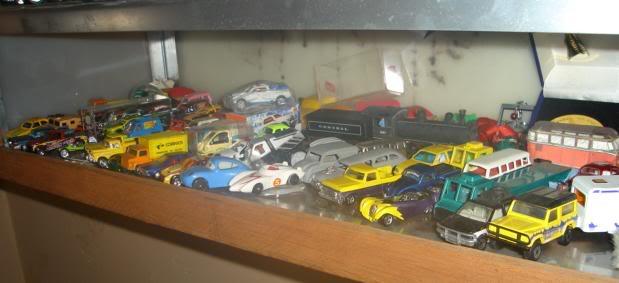 Minha coleção Colecao4
