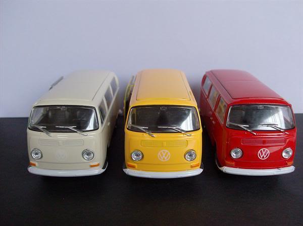 VW Kombi T2 escala 1/38 da Welly KombiT2WellyMedio2