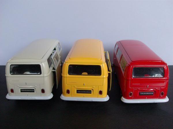 VW Kombi T2 escala 1/38 da Welly KombiT2WellyMedio4-1