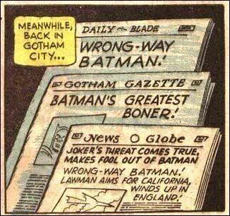 You Laff, You Lose Batman01