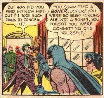 You Laff, You Lose Batman02