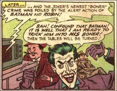 You Laff, You Lose Batman03