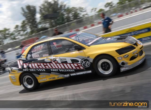 Fotos Sport Compact Nscra_round_3_513-1
