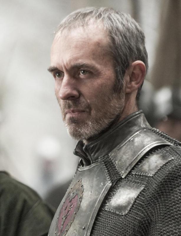 Appel à meneurs motivés - Page 2 Stannis-Baratheon-Profile_3_zpslaavk2as
