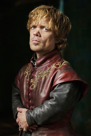 Appel à meneurs motivés - Page 2 Tyrion_Lannister-Peter_Dinklage_zpspejs7ghr