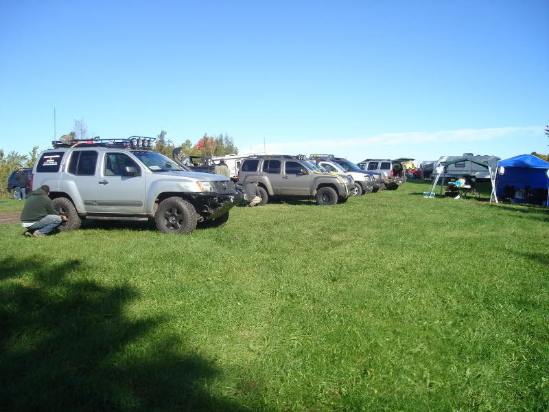 Northwoods Overland Sept 2010 Picture003