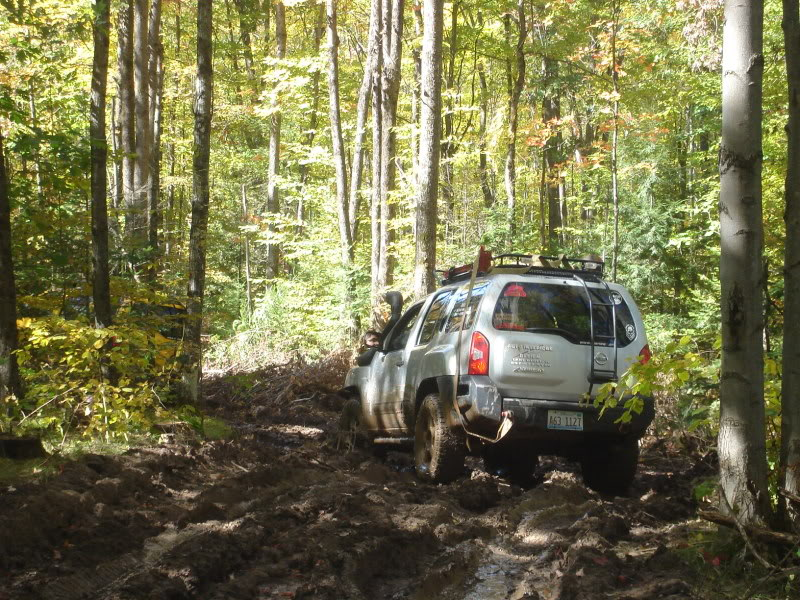 Northwoods Overland Sept 2010 Picture013