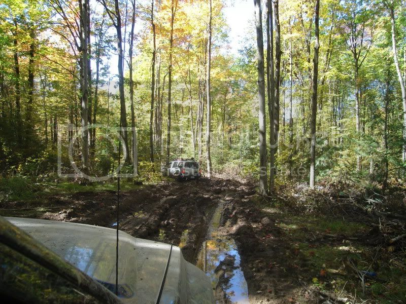 Northwoods Overland Sept 2010 Picture014