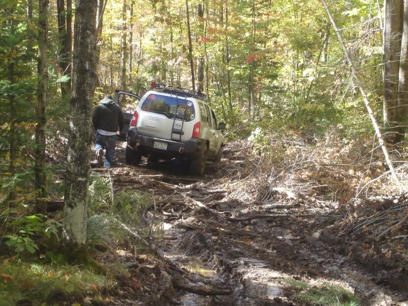 Northwoods Overland Sept 2010 Picture019
