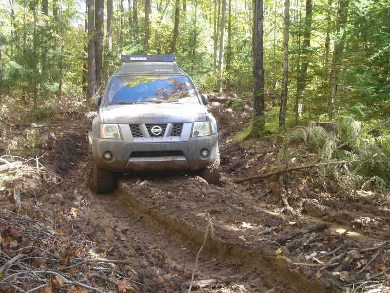 Northwoods Overland Sept 2010 Picture021