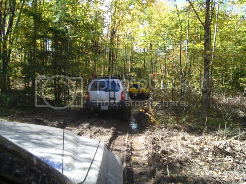 Northwoods Overland Sept 2010 Picture026