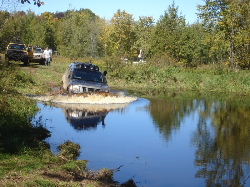 Northwoods Overland Sept 2010 Picture044