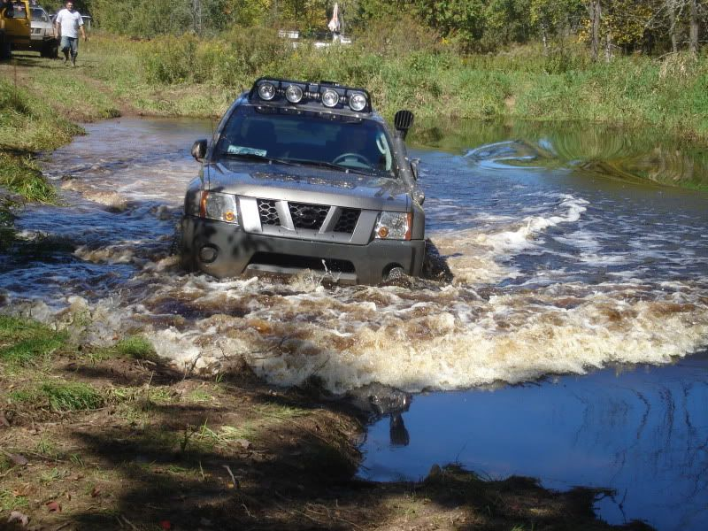 Northwoods Overland Sept 2010 Picture045