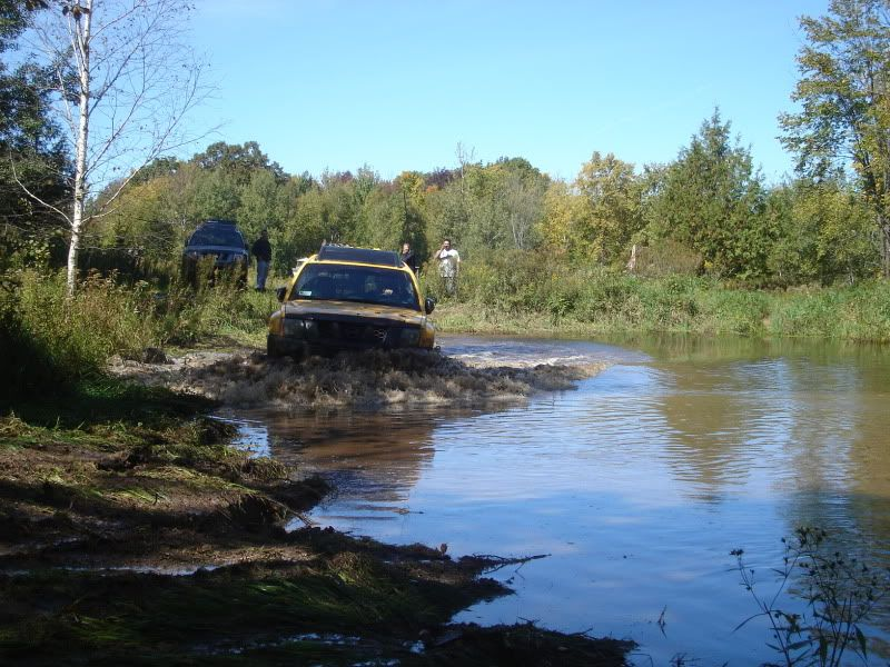 Northwoods Overland Sept 2010 Picture049
