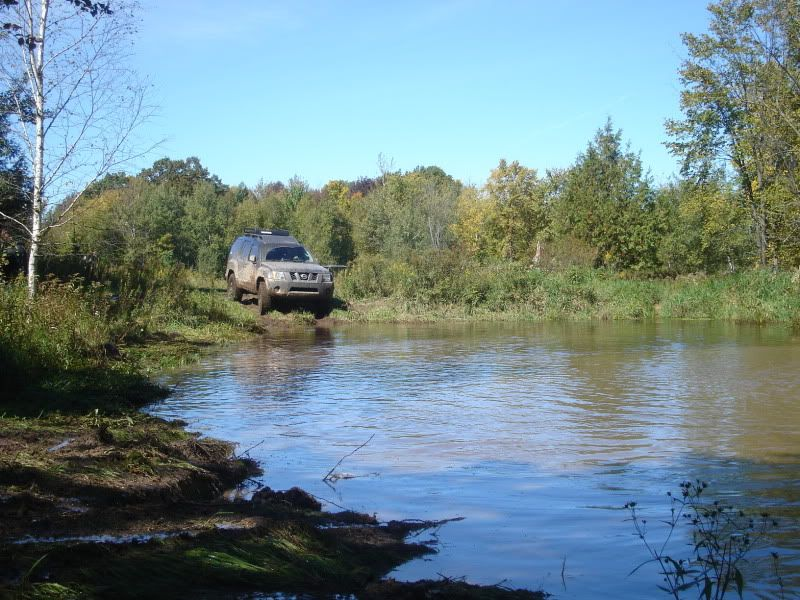 Northwoods Overland Sept 2010 Picture051