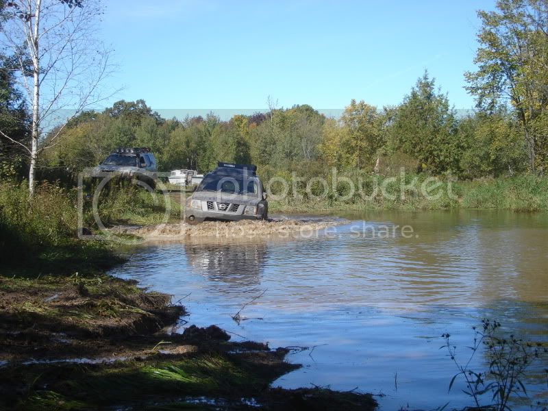Northwoods Overland Sept 2010 Picture052