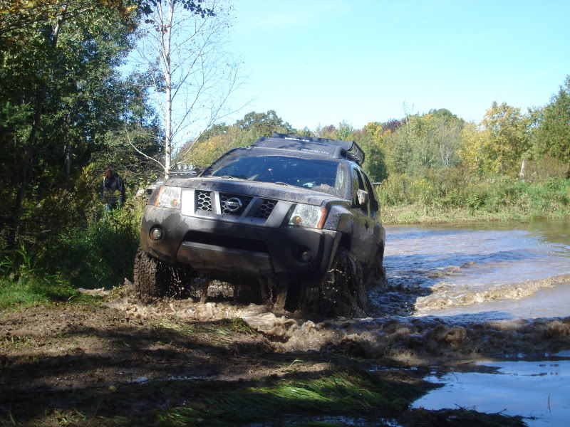 Northwoods Overland Sept 2010 Picture053